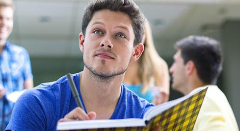 Inglés para profesores