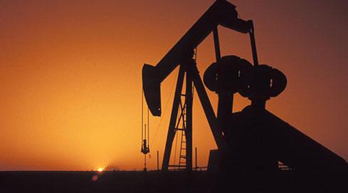 Inglés para el sector de industrias petrolíferas