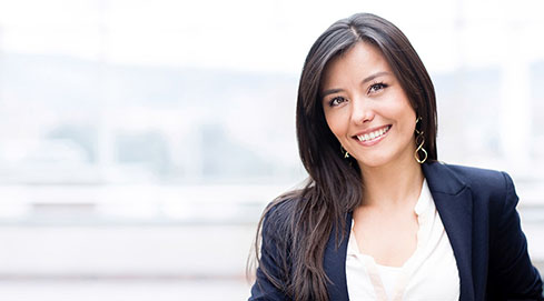 Inglés para especialidades de negocio