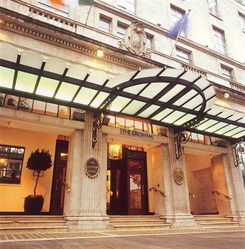 396-hoteles-irlanda-dublin-the-gresham-1