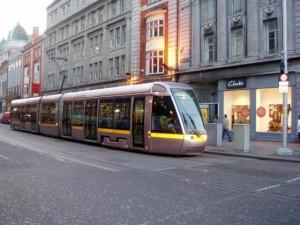 4310762-LUAS-Dublin-300x225