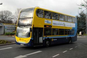 Dublin-Bus-Fleet