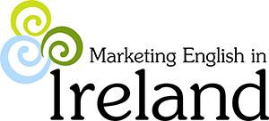 MEI Logo - Berlitz Dublin