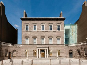 dublin-city-gallery-the