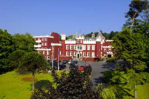 fitzpatrick-castle-dublin-hotel-welcome-1-1377