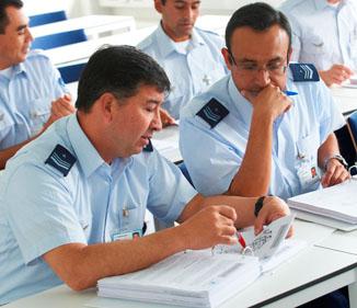 Aviation-English-Course-at-Berlitz-dublin
