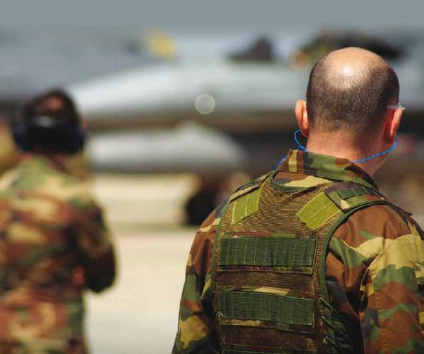 military english course berlitz dublin